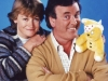 children-in-need-sue-cook-and-terry-wogan
