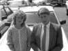 crimewatch-sue-cook-and-nick-ross-1984