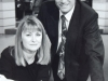 crimewatch-sue-cook-and-nick-ross-2