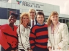 pebble-mill-sue-cook-alan-titchmarsh-floella-benjamin