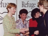 refuge-princess-diana