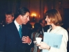 sue-cook-and-prince-charles-1994
