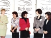 sue-cook-ruby-wax-maureen-lipman-refuge