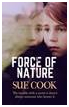 Force of Nature eBook for Kindle