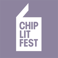 Post image for ChipLitFest 2012 – Interviews