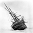 Shackleton's Ship